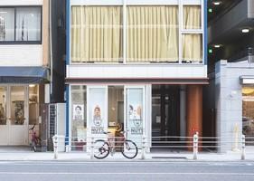 祝!8/5open『カラシマナッツミルク』ナッツミルク専門店(大阪市西区)