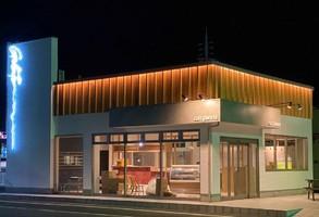新店!和歌山県和歌山市田屋に『ジェラテリア&カフェ コンパンナ』6/12グランドオープン