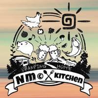祝!7/15open『Nmcキッチン』(埼玉県さいたま市浦和区)