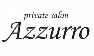 13113private salon Azzurro