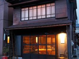 新潟県三条市のホテル&カフェ『クラフトメンズインカジ』10/19~PreOpen