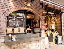 ヨーロッパ雑貨「欧州航路横浜中華街本店」「横濱窯出し珈琲」同時オープン!