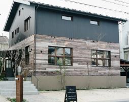 丁寧に淹れるコーヒー...滋賀県大津市萱野浦の「カヤノ コーヒー」