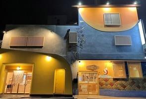 和歌山県和歌山市黒田2丁目に「隠れ家焼肉ブル」6月17日グランドオープン!