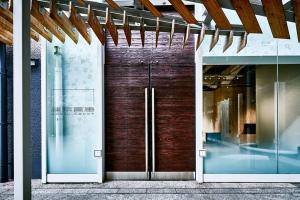 国内唯一の建築模型専門ミュージアム...東京都品川区東品川2丁目の「建築倉庫ミュージアム」