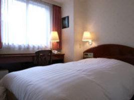 13106上野ターミナルホテル