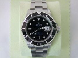 ロレックス・高級時計高価買取り | 松戸 | 安心と信頼の「おたからや五香店」