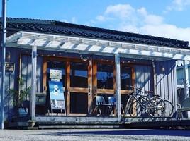 三度のごはんに想いをサンド 。。。石川県金沢市新保本の『&sand』