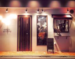 東京都品川区荏原2丁目にカフェ&グリル「ヒカリノアトリエ」2月18日グランドオープン!