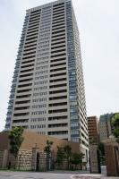 32階建タワーレジデンス、ジオタワー宝塚EAST高層階の販売価格を変更しました♪