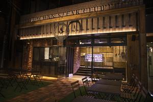 東京都新宿区神楽坂6丁目にブラックアンガス牛専門「カウマン ステーキ クラブ」8月22日オープン!