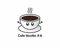 祝!5/31.GrandOpen『カフェ ヌネ』韓国のカフェ(大阪市中央区)