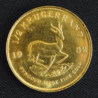 国内・外国金貨・金高価買取り | 松戸 | 口コミで評判の「おたからや五香店」