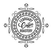 コーヒーと焼き菓子...東京都台東区浅草に「フェブラリーコーヒーロースタリー」明日グランドオープン