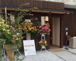 神奈川県藤沢市辻堂元町1丁目にラーメン店「匠人いとう」が本日よりプレオープンのようです。