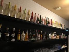 25201Cafe & Bar Hoapili