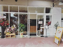 長野県諏訪市沖田町に鶏白湯ラーメン「ミサワ ヌードル」が本日オープンされたようです。
