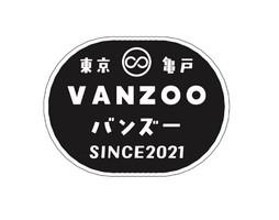 新店!東京都江東区亀戸に『東京亀戸バンズー』6/21グランドオープン