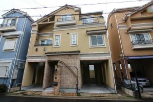 東淀川区北江口1丁目中古戸建オープンハウス開催しました!