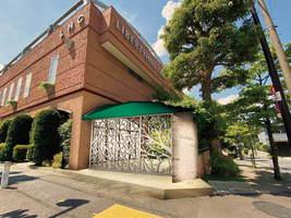 東京都目黒区八雲3丁目にカジュアルフレンチ「レストラン ソルフェージュ」9月21日オープン!