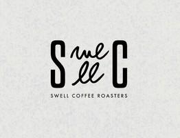 祝!10/14open『スウェル コーヒー ロースターズ』コーヒーショップ(東京都目黒区)