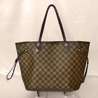 ブランド品の代名詞 ルイ・ヴィトンのバック、財布、アクセサリー高価買取、おたからや五香店