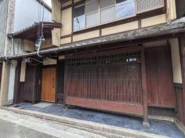 祝!7/3open『バー サヴァン』(奈良県奈良市)