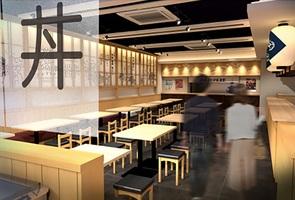 静岡の御殿場プレミアム・アウトレットに「熱海おさかな食堂」6月18日グランドオープン!