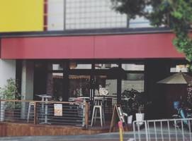 体がよろこぶおいしいものを...大阪府豊中市東豊中町5丁目の「メーカーズプラス」