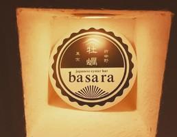 牡蠣料理専門店...東京都中野区本町4丁目に「新中野牡蠣バサラ」本日オープン