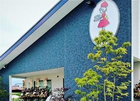 祝!7/21.GrandOpen『サンドカフェ ポテト』cafe(熊本県上益城郡)