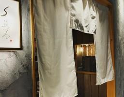 新店!愛知県豊田市東梅坪町にうなぎ料理専門店『鰻はる』10/20オープン