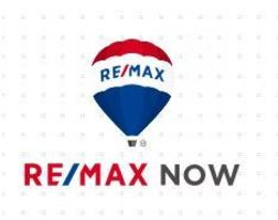 28110RE/MAX NOW