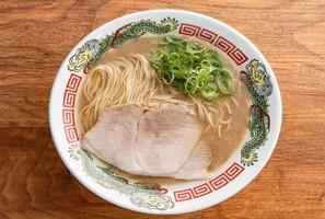 福岡市博多区中洲1丁目に「幸ちゃんラーメン中洲店」が本日オープンされるようです。