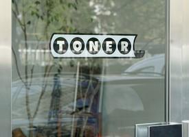 東京都品川区西五反田3丁目に「トナー」がプレオープンされてるようです。