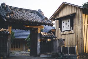 元造り酒屋のゲストハウス「古民家 江口屋」にマイクロブルワリーを作りたい