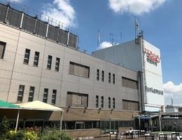 😢東京都渋谷区の「東急百貨店本店」が2023年1月31日に閉店されるようです。