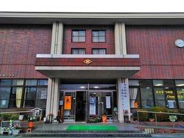 西本梅地域活性化センター(あかまつの丘西本梅)