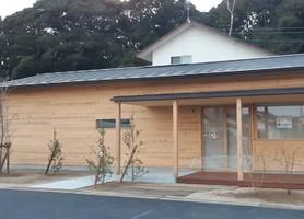 祝!3/1open『ベーカリーたろきち』パン屋(島根県出雲市)