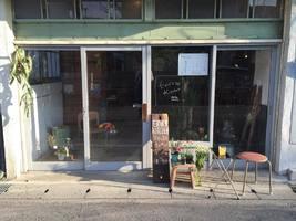 諏訪の魅力に惹かれ移住...長野県諏訪郡下諏訪町の「エリックス キッチン」