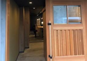 大阪市東淀川区豊新5丁目に「自家製麺つきよみ」が5/30にオープンされるようです。