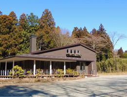 レストラン&物産店...栃木県那須郡那須町高久乙に「那須高原バル」本日オープン