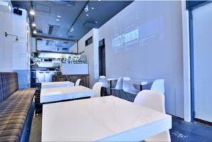 愛知県名古屋市中区栄3丁目に「韓国料理ソア」2月20日オープン!