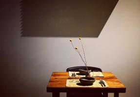 モダンなイタリアンレストラン...石川県金沢市笠市町の「オリゴ」