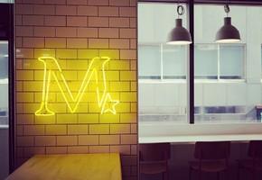 年中、宮崎完熟マンゴーが楽しめるカフェレストラン...宮崎県宮崎市橘通西3丁目の「マンゴスター」