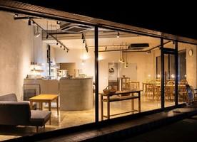 祝!10/26.GrandOpen『ニチカフェ』食のバリアフリーカフェ(京都市西京区)