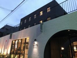 東京都新宿区百人町1丁目にダイバーシティホテル「セン ダイバーシティ ホテル&カフェ」オープン!
