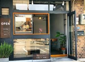 ココロトココロを結ぶ。。。奈良県奈良市大宮町2丁目に『ココロトココロ』6/20オープン