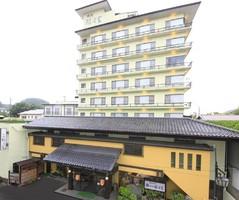 福島県飯坂温泉の温泉旅館『湯乃家』