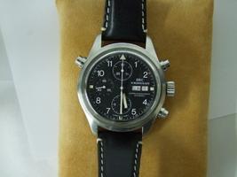 ブランド時計・高級時計・時計高価買取り | 松戸 | 安心と信頼の「おたからや五香店」